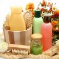 Курсы да мастер-классы мыловарения равным образом кремоварения