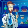 Химия для хобби
