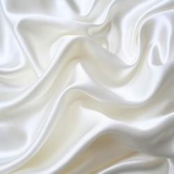 Шелка аминокислоты пептиды фиброаденома молочной железы пептиды